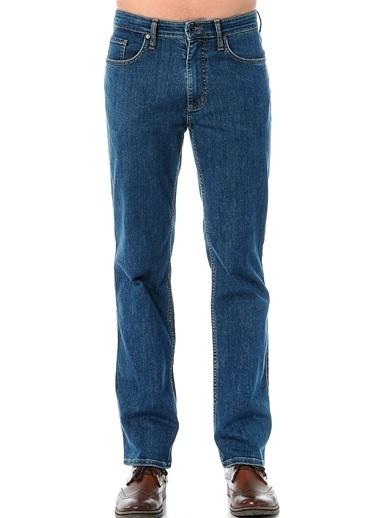 Mavi Jean Pantolon | Comfort Renkli